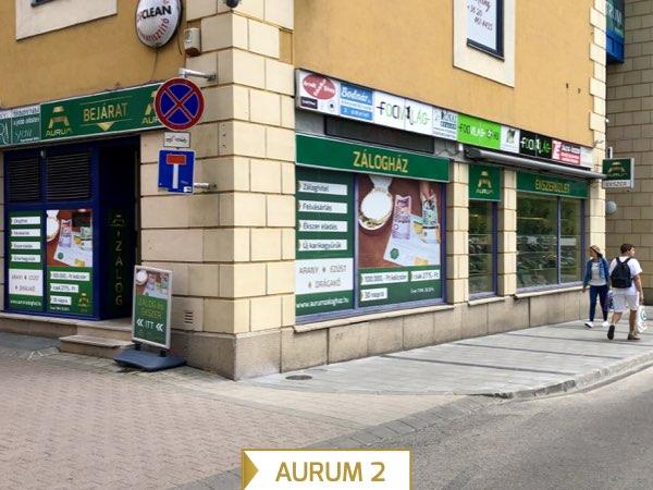 aurum_3_zaloghaz_ekszerbolt_pecs