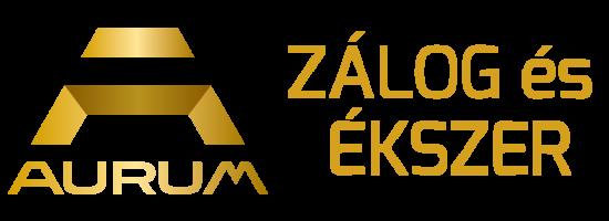 Aurum Zálog és Ékszer